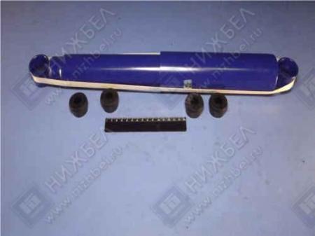 Амортизатор газовый УАЗ-3741, 3151 задний Автодеталь-Сервис, 315195-2915006