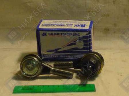 Комплект наконечников рулевых тяг 21010-3003100-00 / 21010300310000