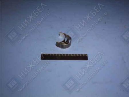Вкладыши 1111 Ока шатунные (стандарт), 1111-1000104 / 11110100010400