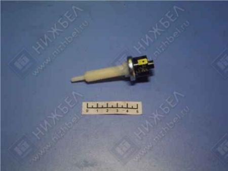 Выключатель сигнала торможения 21080-3720010-10 / 21080372001010