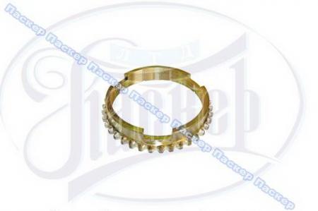 Синхронизатор УАЗ- н / о 469-1701164