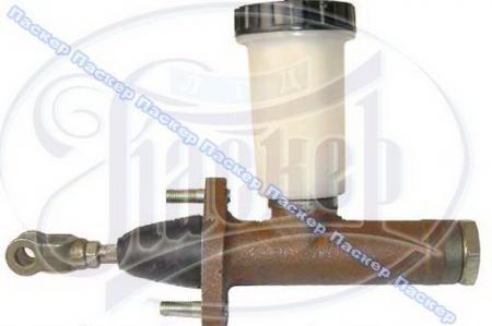 Цилиндр сцепления главный УАЗ-3163,  Патриот 469-1602300