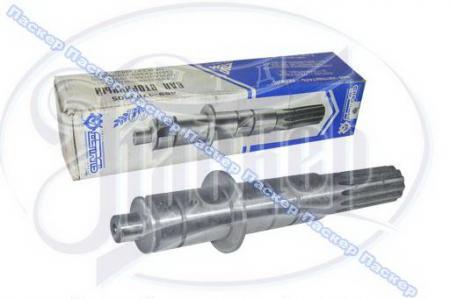 Вал вторичный КПП УАЗ н/о , 469-1701105
