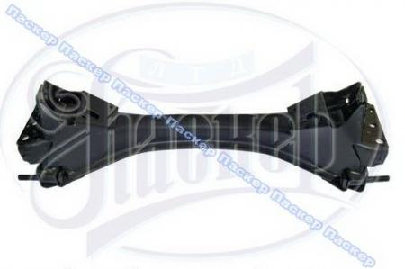 Поперечина передней подвески в сборе 21010-2904200-00 / 21010290420000
