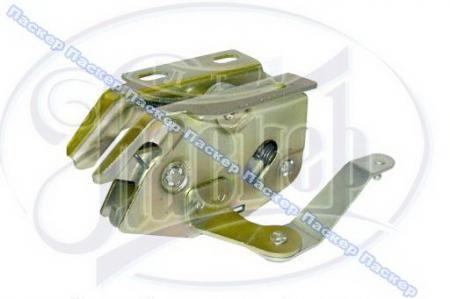 Замок багажника ВАЗ-2110 (ДААЗ) 2110-5606010-11 / 21100560601011