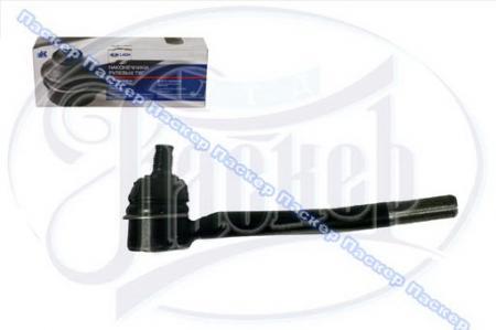 Наконечник крайней тяги рулевой трапеции правый внутренний в сборе 21010-3003130-00 / 21010300313000