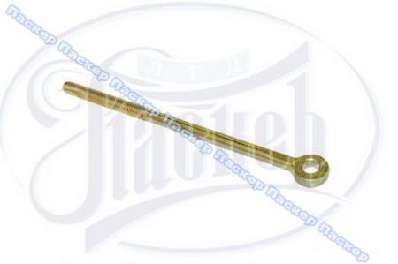 Тяга привода ручного тормоза 21080-3508071-00 / 21080350807100