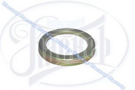 Кольцо защитное наружное 21080-3103061-00 / 21080310306100