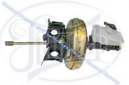 Усилитель тормозов вакуумный 21080-3510008-01 / 21080351000801