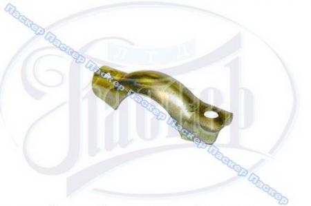 Хомут соединительный 21080-1203064-00 / 21080120306400