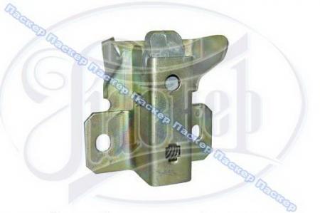 Замок крышки багажника в сборе 21099-5606010-00 / 21099560601000