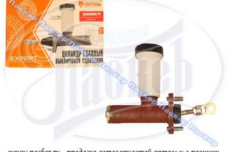 Цилиндр сцепления главный УАЗ-469, 3163 (Патриот) (-95) АДС 469-1602300