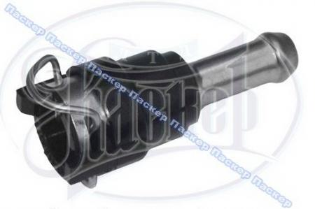 Фиксатор топливного шланга 2110 дв.1.6, 2123 Chevy Niva 2123-1104410 / 21230110441000
