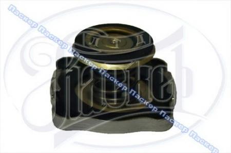 Пробка радиатора в сборе 21073-1304010-00 / 21073130401000