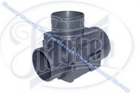 Терморегулятор воздушный 2105 ДААЗ 2105-1109270-10 / 21050110927010