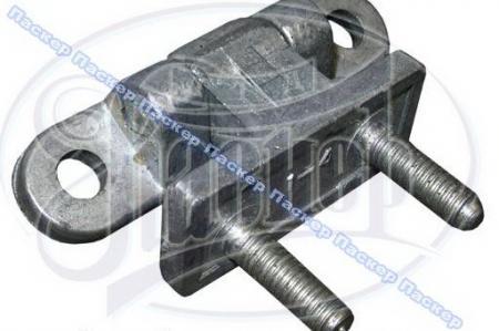 Петля багажника 2108, 09 ДААЗ, 2108-6306010-10 / 21080630601010