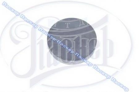 Шайба регулировочная 4,35 мм 21080-1007056-56 / 21080100705656
