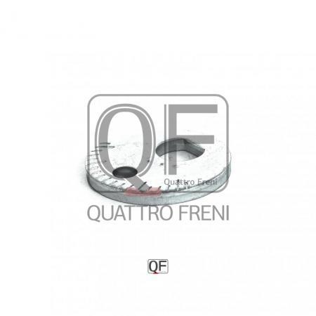 Эксцентрик QF00X00015