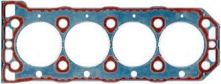 Прокладка ГБЦ Rover 200 / 400 / 25 / 45 / 75 1.4-1.8 16V 90 -> 167411