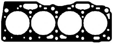 Прокладка ГБЦ Fiat Tipo / Tempra / Uno 1.4 88 -> 144140