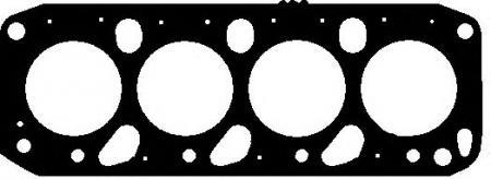 Прокладка ГБЦ Ford Fiesta / Escort / Sierra / Mondeo / Orion 1.8D / TD 89 -> 164261