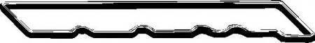 Прокладка клап. крышки л. MB W463 / W126 / R107 3.5-5.0 V8 M116 / M117 80 -> 191698