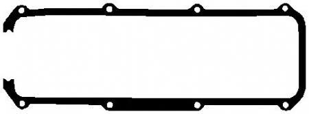 Прокладка клап. крышки Seat Cordoba 1.6 1F 94-99 310581