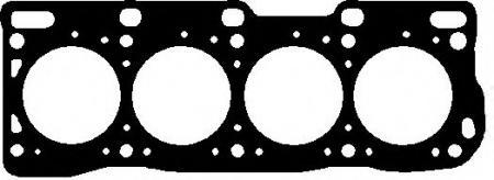 Прокладка ГБЦ Mazda RF / R2 2, 0D / 2, 2D 85 -> 445540