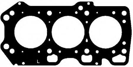 Прокладка ГБЦ л. Mazda 626 / Xedox 9, Ford Probe 2.5 24v 92 -> 446720