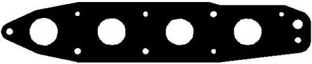 Прокладка выпуск. колл. Suzuki Vitara / Swift / Jimny / Baleno 1.3 / 1.6 16V 89 -> 176570