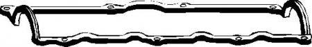 Прокладка клап. крышки Nissan Sunny 1.7D CD17 82-90 559059