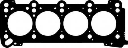 Прокладка ГБЦ л. Audi A8 3.3TDi 99-02 471150