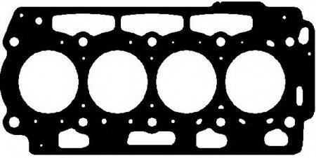 Прокладка ГБЦ Citroen C3 / Ford Fiesta / Peugeot 206 1.4HDi {1, 35mm} 02 -> 100420