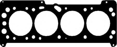 Прокладка ГБЦ Opel Astra / Corsa / Vectra 1.4 16V Z14XE 98 -> 239394