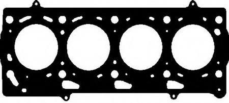Прокладка ГБЦ Seat Arosa / Ibiza, VW Polo / Lupo 1.0 ALD / AUC / ANV 99 -> 531272