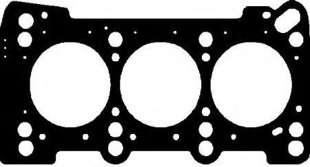Прокладка ГБЦ Audi A4 / A6, VW Passat 2.5TDi V6 97 -> (x2) 447492