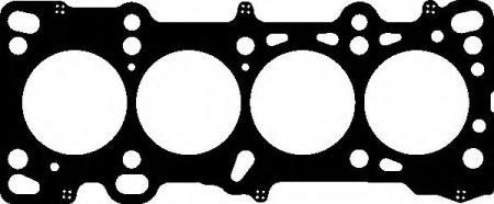 Прокладка ГБЦ Mazda 323 1.5 16V ZL 98-00 166500