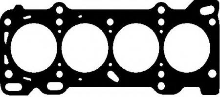 Прокл. ГБЦ Mazda 626 / Premacy 2.0 16v (FS) 97 -> 152720