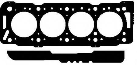 Прокладка ГБЦ Citroen Xantia, Peugeot 306 / 406 1.9TD [1, 36mm] 94 -> 147522