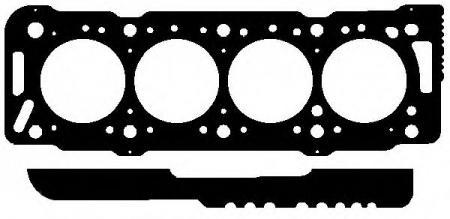 Прокладка ГБЦ Citroen Xantia / Jumper, Peugeot 306 / 406 1.9TD 94 -> 147562