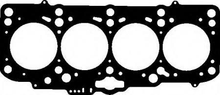 Прокладка ГБЦ VW Caddy / Golf 2.0SDi 04 -> 1, 61 mm 504150