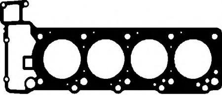 Прокл. ГБЦ L MB C / E / M / S-class 4.3 (M113) 97 -> 402464