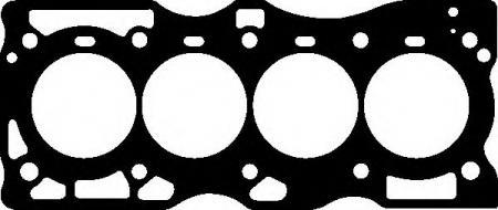 Прокладка ГБЦ Nissan Primera 2.0 16V QR20DE 02 -> 372480