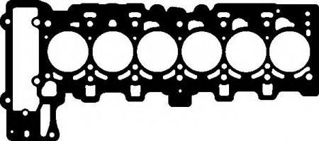 Прокладка ГБЦ BMW E90 / E91 / E60 / E61 / E93 2.5 N25B25A / N25B25C 05 -> 512290