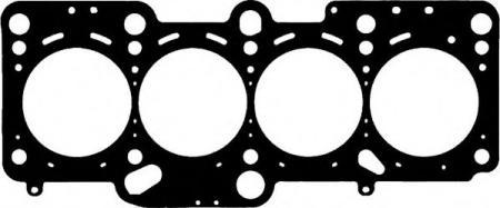 Прокладка ГБЦ Audi A3 / A4, Seat Altea / Toledo, Skoda Octavia, VW Touran 2.0 02 -> 149720