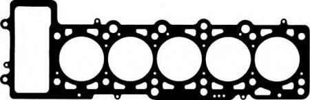 Прокладка ГБЦ VW Touareg / Transporter 2.5TDI 03 -> 150451