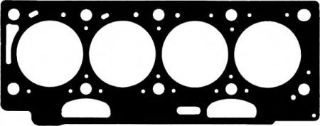Прокладка ГБЦ Renault Megane / Laguna, Mitsubishi 1.9TD F9Q 99 ->1, 35 157351
