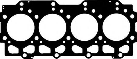 Прокладка ГБЦ Ford Scorpio, Opel Fronterra, Jeep Cherokee 2.5TD / TDi 94 -> 164861