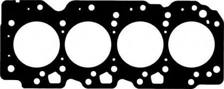 Прокладка ГБЦ Toyota Avensis / Picnic / Carina 2.0TD / 2.2TD 2CT / 2CTE / 3CTE 97 -> 193500