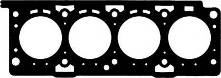 Прокладка ГБЦ Fiat Bravo / Marea / Multipla 1.6 16V 00 -> 198870